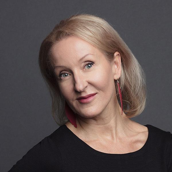Mila Andersén