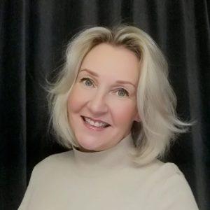 Marja Sillanpää