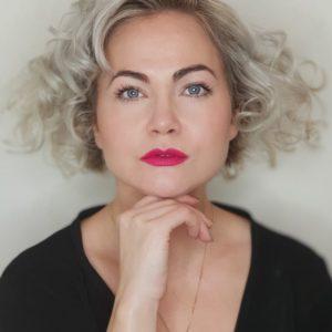 Jaana Lauronen